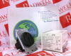 RECEPTACLE FLUSH 50AMP 125/250V NEMA 14-50R -- 279