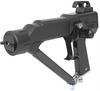 KMP3 Manual Airspray Electrostatic Spray Gun - Image