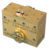 Millimeter-Wave Broadband Power Amplifier -- QPW Series