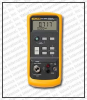Pressure Calibrator -- 717 5000G