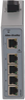 Stratix 2000 5TG unmanaged switch -- 1783-US5TG -Image