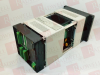 RESEARCH INC 8725-1082-106-4440 ( DATA LOGGER ) -Image