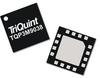 50 - 4000 MHz High Linearity Low Noise Amplifier / Gain Block -- TQP3M9038 -Image
