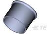 Automotive Connector EMC Shielding -- 1587723-2 - Image