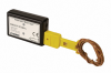 Ambient Temperature and Thermocouple Data Logger -- OM-CP-TC101A