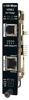 High-Density Media Converter System II, 10-/100-Mbps Ethernet VDSL Extender Module -- LMC5601C-VDSL2