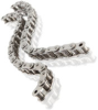Corrosion Resistant Roller Chain -- Stainless Steel Chain - Image