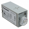 Time Delay Relays -- 1110-2517-ND -Image