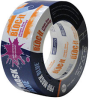 14 Day UV Resistant Specialty Paper -- ProMask Blue - Image