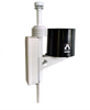 Professional All-Purpose Compact Weather Station -- MK-III-MB-US - Image
