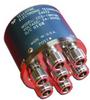 RF Coaxial Switch -- CCS-18S18O-T