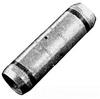 Compression Cable Splice -- C10V - Image
