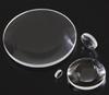 Bi Convex Lens -- LNBX Series - Image