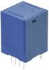 Current Sensors -- 102-CS03150B-ND - Image