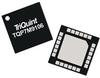 50 - 1500 MHz, 2 Watt High Linearity Amplifier -- TQP7M9106 -Image