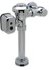 ZEMS6000AV-ONE-IS -- Sensor Flush Valve -Image