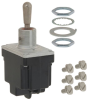 Toggle Switches -- 480-2211-ND - Image