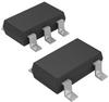 PMIC - Voltage Regulators - DC DC Switching Regulators -- 1589-1041-1-ND - Image