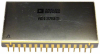 Data Acquisition - Analog to Digital Converters (ADC) -- ADADC85S-12/883B-ND - Image