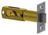 (70 mm) Adjustable Backset Spring Latch -- 3951