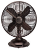 Retro Fan -- 90406
