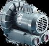 Regenerative Blower R2103
