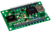 Linear - Amplifiers - Instrumentation, OP Amps, Buffer Amps -- 598-1483-ND -Image
