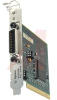 GPIB Interface; 5 V; PCI GPIB Interface; 32; 122 mm L x 122 mm W x 22 mm H -- 70180145