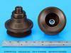 B Series Bellows Vacuum Cup -- A-3150026