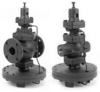 Pressure Reducing Valve -- GP-2000 - Image