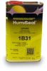 HumiSeal 1B31 Acrylic Conformal Coating 1 Liter Can -- 1B31 LT