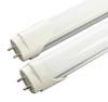 LED Linear T8 -- F32T8/20LED/741