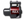 Huck® Hydraulic Fastener Installer -- Model 12142 - Image