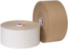 Performance grade, Reinforced paper tape, Water activated adhesive -- WP 300