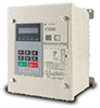 V1000-4X Variable Speed Microdrive -- CIMR-VU2A0010GAA -- View Larger Image