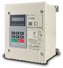 V1000-4X Variable Speed Microdrive -- CIMR-VU2A0010GAA -Image