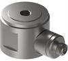 IEPE Force Sensor -- 1053V6