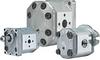 Hydraulic Gear Motors -- ALM Series - Image