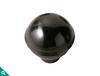 Lever Knobs -- 5000BP