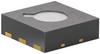 Gas Sensors -- 1649-1084-6-ND