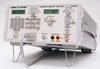 Sencore Computer Monitor Analyzer -- CM2125