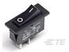 Rocker Switches -- 1634202-1 -Image