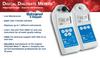 Digital Dialysate Meter -- D-6 -Image