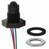 Float, Level Sensors -- LLE102000-001-ND -Image