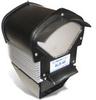 ALS-40 Infrared Laser Illuminator