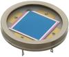 Tetra-Lateral Positions Sensing Detector -- SC-25D