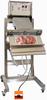 Vacuum/Gas Sealer -- FRESH PAC