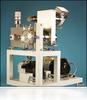 Molecular Beam Sampling -- HPR-60