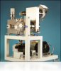Molecular Beam Sampling -- HPR-60 - Image