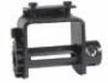 Standard Portable Winch -- P-20 - Image